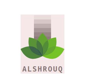 alshrouqwood